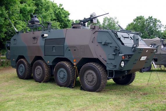 1024px-JGSDF_NBC_reconnaissance_vehicle_20120610-06.jpg