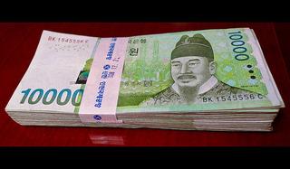 韓国 経済
