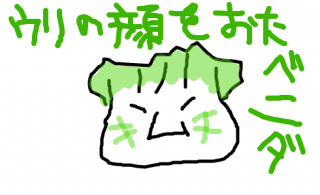 153f3078.png