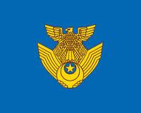 空自 日本 Flag 自衛隊