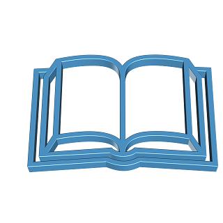 book-831052_640