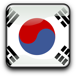 korea-156286_640