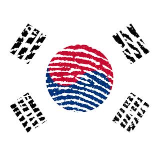 korea-653006_640
