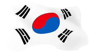 【韓国】文氏「常識が通じる国を必ず作る」「偉大な国民の偉大な勝利だ」「新しい国を作る。誇らしい大統領になる」