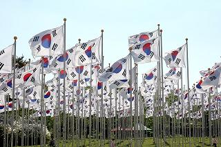 korean-flags-804528_640