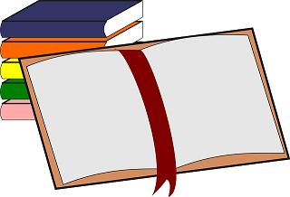 open-book-312488_640
