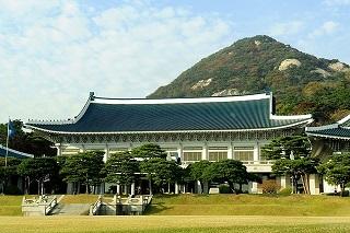 south-korea-78120_640