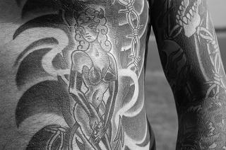 tattooed-718743_640
