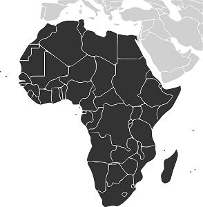 africa-148873_640