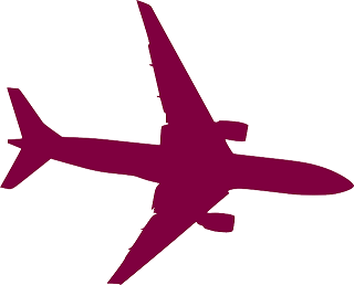 airliner-304336_640