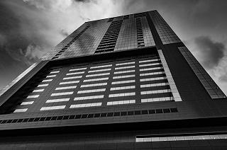 architecture-847659_640