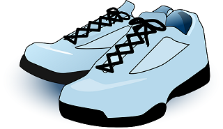 athletic-shoes-25493_640