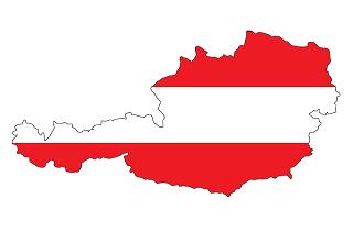 austria-1489720_640