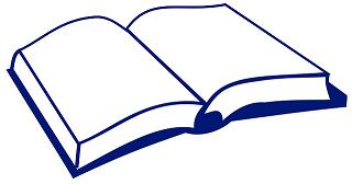 book-25153_640