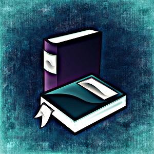 book-750700_640