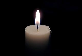 candle-256519_640