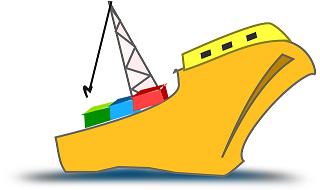 cargo-ship-152745_640