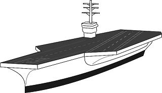 carrier-153211_640