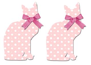 cat-1237907_640
