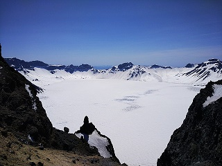 changbai-mountain-1374163_640