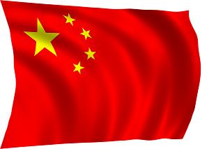 china-flag-1332901_640