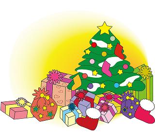 christmas-1245499_640