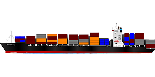container-158362_640