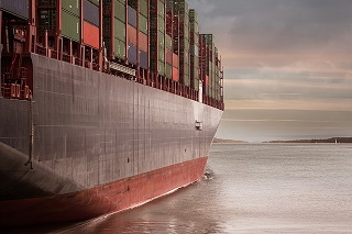 container-1638068_640