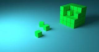 cubes-838590_640