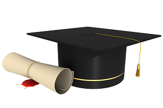 diploma-1390785_640