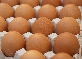eggs-1882837_640