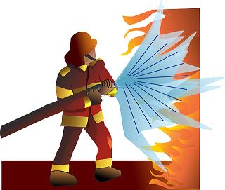 firefighter-154238_640