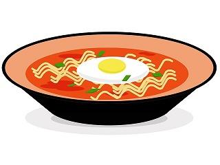 food-1211752_640