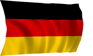 german-flag-1332897_640