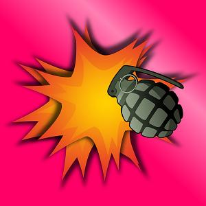grenade-160013_640