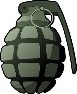 hand-grenade-152921_640