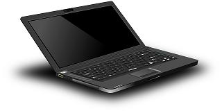 laptop-154091_640