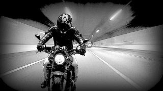 motor-bike-1847779_640