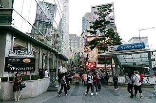 myeongdong-326134_640
