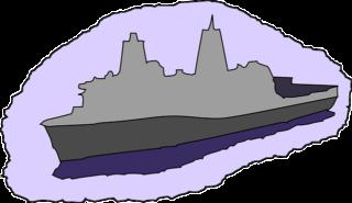 navy-294376_640