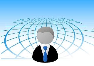 network-889346_640