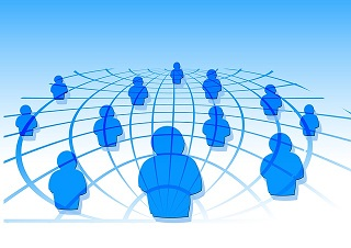 network-889353_640