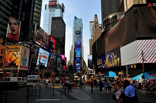 new-york-932845_640