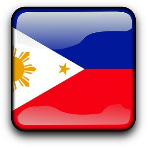 philippines-156338_640