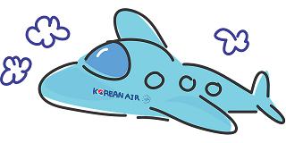 plane-1163795_640