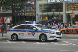 republic-of-korea-1509709_640