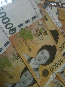 republic-of-korea-334723_640
