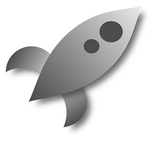 rocket-1168672_640