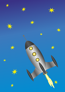 rocket-1374248_640