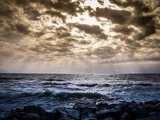 【領海侵入】青森県沖、中国公船の侵入を初確認